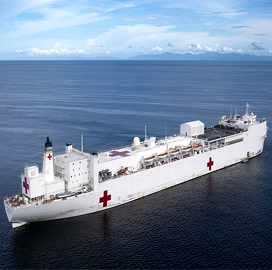 navy-industry-experts-talk-bandwidth-needs-for-covid-19-hospital-ships
