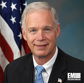 Ron Johnson