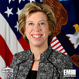 ellen-lord-dod-to-call-for-reopening-of-mexican-suppliers