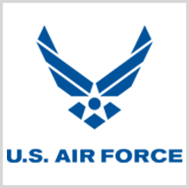 usaf-develops-dashboard-to-manage-custodial-service
