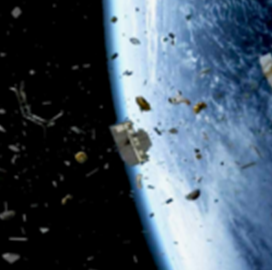 house-panel-asks-fcc-to-delay-vote-on-proposed-space-debris-rules