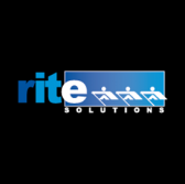 rite-solutions-secures-spot-on-74m-contract-to-develop-undersea-weapons-fos-for-nuwc-dennis-mclaughlin-mike-coffey-quoted