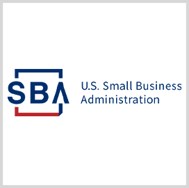 sba-releases-statement-regarding-ppp-amidst-covid-19-pandemic-jovita-carranza-steven-mnuchin-quoted