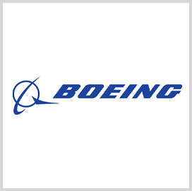 boeing-launches-new-airlift-capabilities-for-covid-19-transport-mission-chris-sununu-dean-kamen-dave-calhoun-quoted