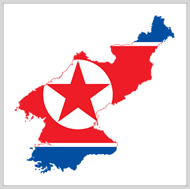 federal-govt-issues-advisory-on-north-korean-cyber-threats