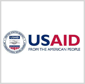 usaid-unveils-five-year-digital-strategy