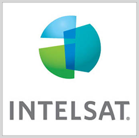intelsat-901-satellite-returns-to-service-using-northrop-grummans-mev-1-mike-demarco-tom-wilson-quoted