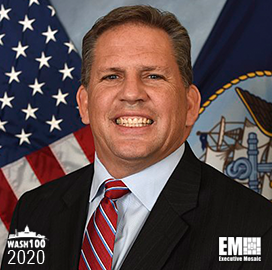 https://executivegov-media.s3.amazonaws.com/2020/05/21/46/6b/62/82/7a/20/19/f4/james-geurts-talks-navy-efforts-to-accelerate-rd-contract-awards.png