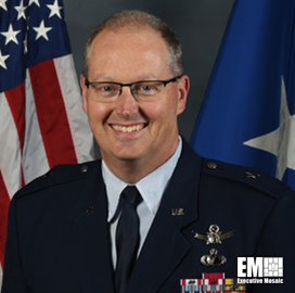 brig-gen-steven-whitney-to-lead-space-programs-in-air-force-acquisition-office