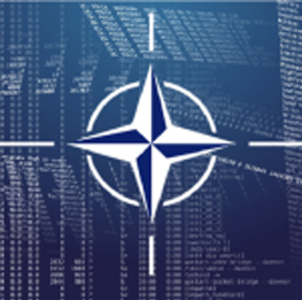 nato-creates-tool-to-address-signal-degradation