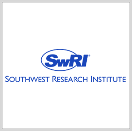 southwest-research-institute-to-design-build-magnetometer-for-noaa-space-mission