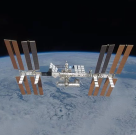 international-space-station-demos-naval-research-labs-power-beaming-concept
