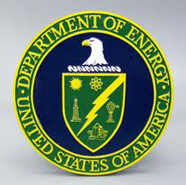 doe-announces-new-investment-in-materials-science-research