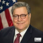 william-barr-releases-doj-guidance-on-approving-counter-uas-operations
