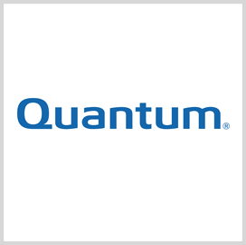 quantum-names-james-mundle-as-global-channel-chief-to-expand-company-growth-strategy-elizabeth-king-quoted