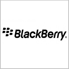 blackberry-launches-qnx-black-channel-to-provide-safe-data-communication-exchanges-grant-courville-quoted