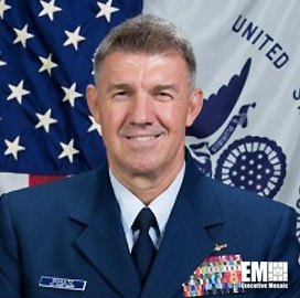 karl-schultz-coast-guard-looks-to-deploy-cloud-for-fleet-modernization-efforts