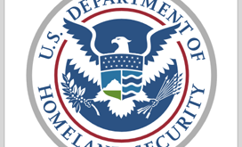 dhs-issues-new-award-for-object-detection-engine-devt