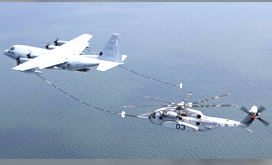 marine-corps-ch-53k-helicopter-passes-aerial-refueling-test
