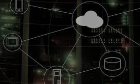 nist-issues-draft-guidance-for-cloud-access-mgmt