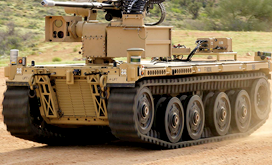 army-continues-prototyping-work-for-autonomous-combat-vehicles