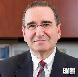 Dr. John Halamka