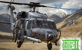 usaf-puts-jolly-green-ii-helicopter-in-environmental-tests