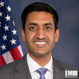 Rep. Ro Khanna on Rural Broadband Expansion