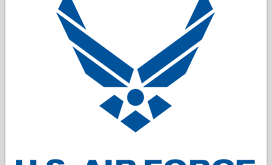 air-force-secures-patent-for-biological-material-stabilizing-method