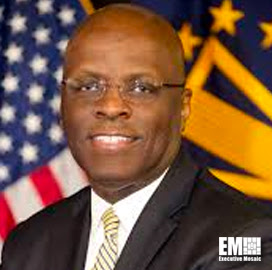 SBA VETRN Streetwise MBA Program to Provide Virtual Training for Veteran Small Business Owners; Larry Stubblefield Quoted