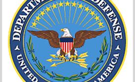 dod-sba-engage-with-defense-industry-companies-in-webinar