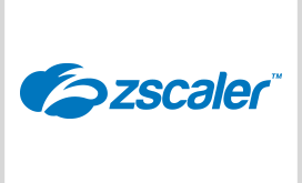 zscaler-announces-intent-to-acquire-cloudneeti-to-enhance-data-protection-coverage-jay-chaudhry-gururaj-pandurangi-quoted