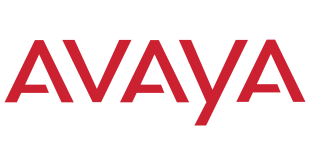 avaya-enables-over-2m-employees-work-remotely-through-complementary-organizational-software-jim-chirico-dev-mudaliar-quoted