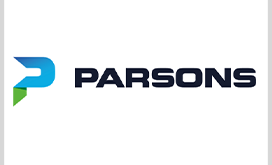 parsons-names-dana-turturro-as-svp-of-talent-acquisition-to-develop-strategic-transformation-debra-fiori-quoted