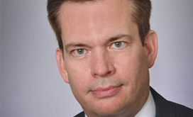 us-uk-issue-joint-covid-19-cybersecurity-advisory-cisas-bryan-ware-quoted