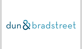 dun-bradstreet-offers-free-platform-to-assist-business-to-public-private-sectors-during-covid-19-pandemic-stephen-daffron-quoted