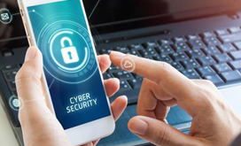 nist-issues-updated-guidance-on-secure-mobile-device-deployment