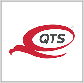QTS Announces Upsize and Pricing of Forward Common Stock Offering