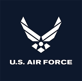 USAF Extends Network User Capacity