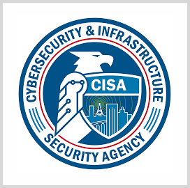 CISA Releases Toolkit for Cyber Essentials Implementation