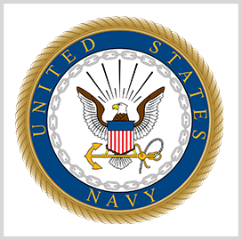 Naval Facility Implements New System to Promote Safety