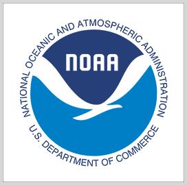 NOAA Deploys COSMIC-2 Smallsats