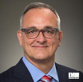 BWXT Divests U.S. Nuclear Services Portfolio to Framatone; Rex Geveden Quoted