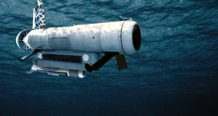 navy-looks-to-deploy-countermeasures-tech-for-sea-based-mine-warfare