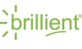brillient-appoints-rj-kolton-as-cgo-richard-jacik-as-general-manager-to-drive-growth-strategy-paul-strasser-quoted