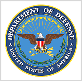 GAO: DoD Must Address All Requirements for IP Transition Plan