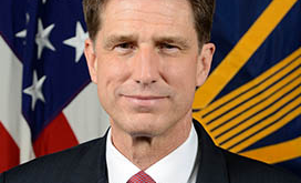 dana-deasy-leads-new-dod-task-force-to-address-teleworking-challenges