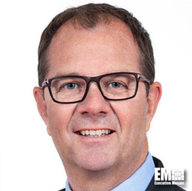 Unisys, IDEMIA Launch Biometric System for Australian Department of Home Affairs; Rick Mayhew, Tim Ferris Quoted