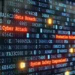 Cyberspace Solarium Commission Offers New Recommendations in White Paper