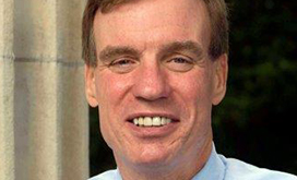 sen-mark-warner-asks-omb-to-clarify-relief-for-contractors-involved-in-national-security-missions